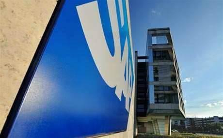 SAP wins first big Centrelink systems overhaul deal
