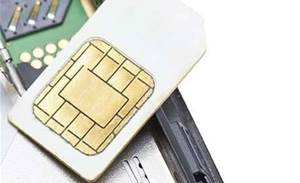 Gemalto claims SIM cards are still secure