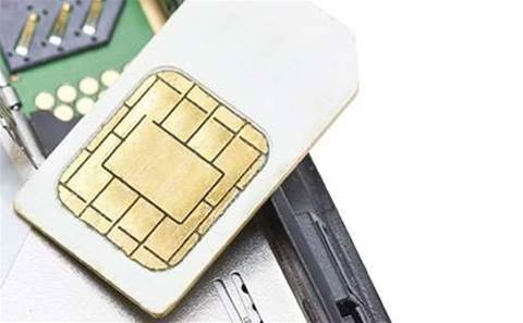 Gemalto claims SIM cards are still secure