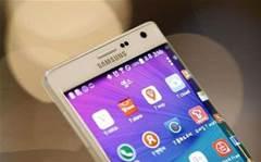 Samsung Australia loses $51.6m