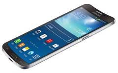 Red Hat, Samsung hook up for enterprise mobile alliance