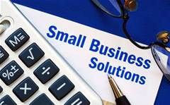MYOB offers $10,000 business grants