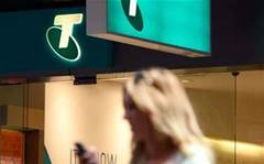Telstra dealers caught in $2 million ICT 123 collapse