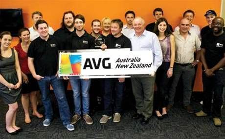 Avast to acquire AVG for $1.7 billion