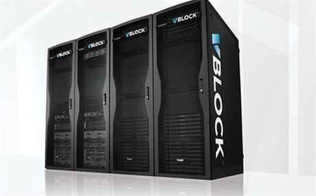 Michael Dell talks up 'much stronger' Cisco relationship
