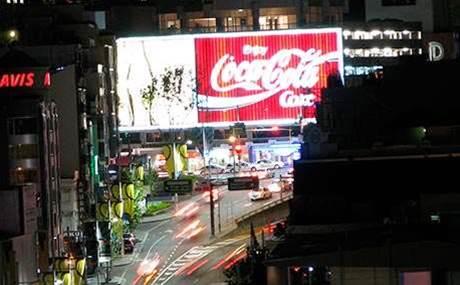 Coca-Cola Amatil invests in data science