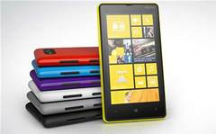 Win 10 upgrade coming to all Windows Phone 8 Lumias