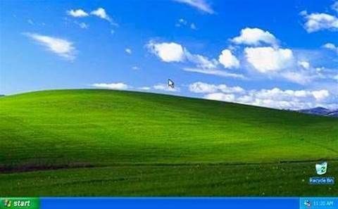 End of an era: Aussie resellers say goodbye to Windows XP