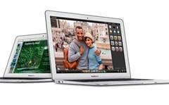 Apple cuts MacBook Air price