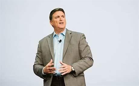 Cisco makes audits less onerous