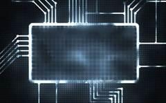 ARM reaches for 27% revenue increase