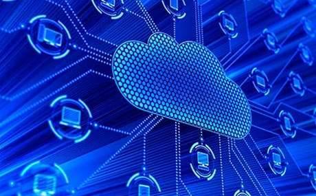 Nutanix, HPE, EMC lead hyperconverged market