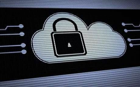 Security standard answers market worries over cloud