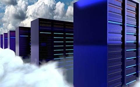 Dell EMC's backup company Spanning announces Australian move to AWS Sydney