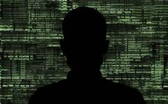 10 major security threats revealed at Black Hat 2014