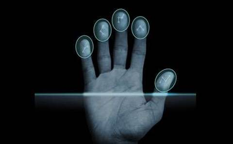 Govt pushes to collect more biometric data at Aussie airports