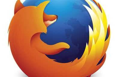 Mozilla issues patches against Firefox file-stealing flaw