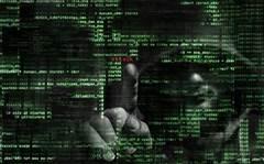 Record cyber heist: Russians plead guilty in US