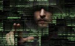 How much does cybercrime really cost?