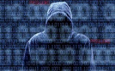 Microsoft admits internal email accounts hacked
