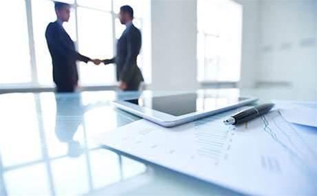 Nokia, Alcatel agree to $22 billion merger