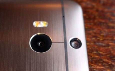 Smartphones to get optical zooms in 2015