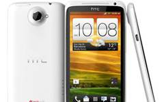 HTC ruled to have violated Nokia patents