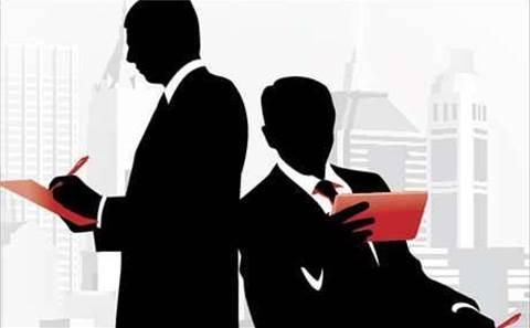 Ad agency Ogilvy joins Oakton, Avanade as Sitecore platinum partner