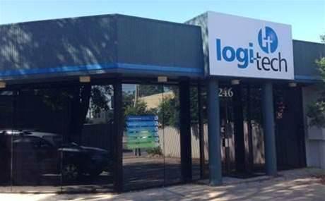 Bank picks Adelaide reseller Logi-Tech for backup overhaul