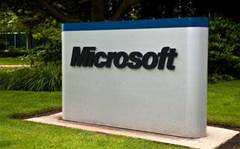 Nokia-Microsoft deal protested by hundreds of Chinese workers