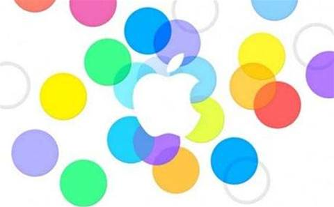 Finally: iPhone release date confirmed