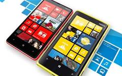 Nokia phablet shelved following Microsoft deal