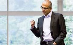 12 key take-aways from Microsoft's 1Q results