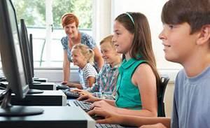 HP, Lenovo land $250m NSW education deal
