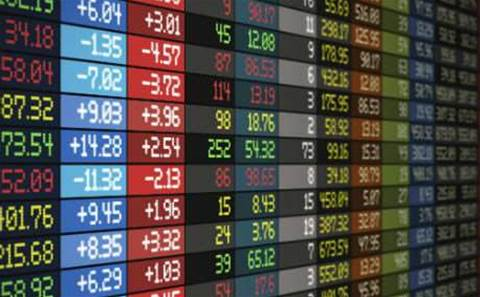 Hackers indicted over $137m US insider trading scheme