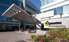 "Symantec spins split as ""massive"" opportunity for partners"