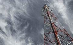 ASX-listed telco supplier to wind up Aussie subsidiary