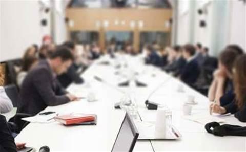 DDLS becomes Polycom training partner