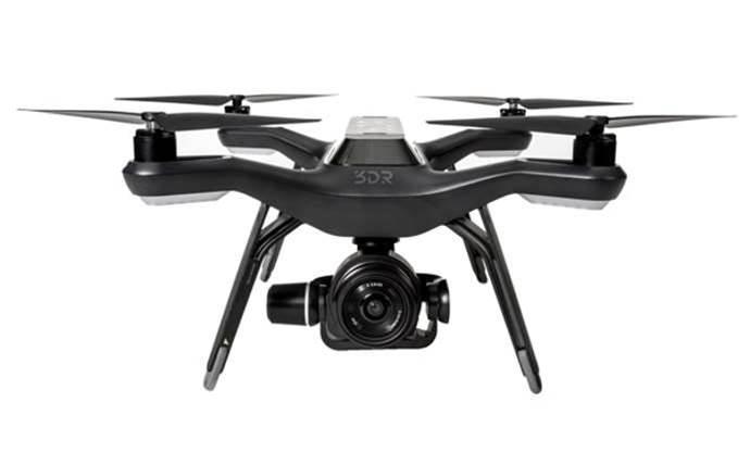 Kogan drones recalled over safety concerns