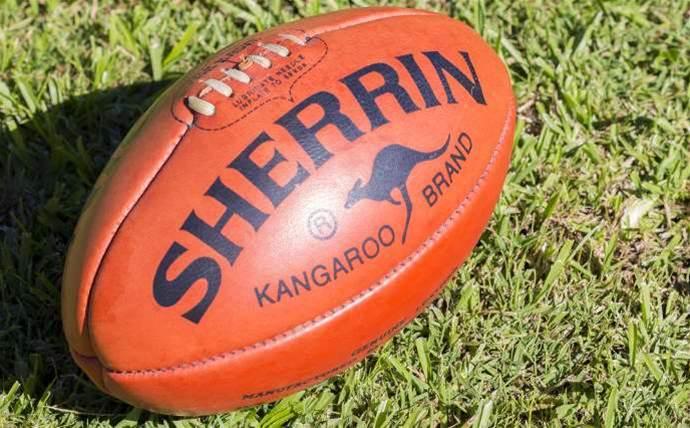 Aussie 3D print startup scores AFL deal