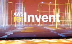 Accenture-AWS joint venture to attack channel