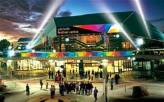 Ensyst takes Adelaide Festival Centre to the Microsoft cloud