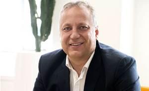 Amaysim buys AusBBS to enter fixed broadband market