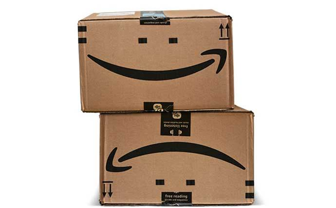What does Amazon's arrival mean for Australia?