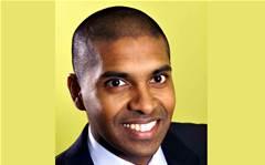 Trustwave names sales leaders for Australia, APAC