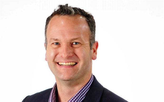 Brennan IT hires Telstra exec to build channel and manage vendors