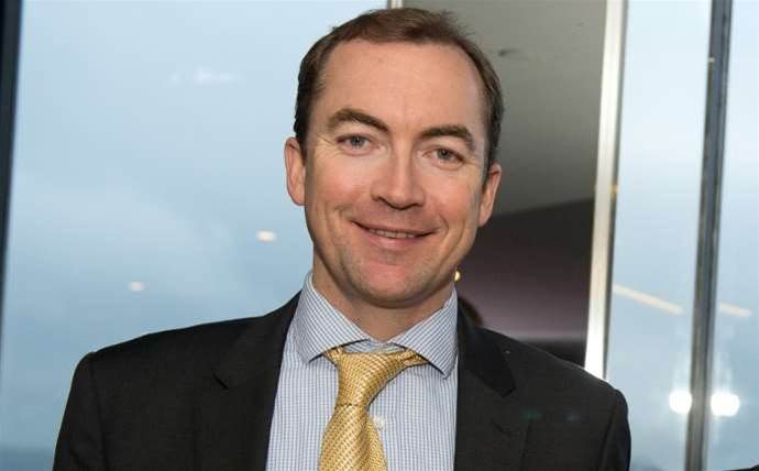 Artis Group welcomes new SAP digital govt institute