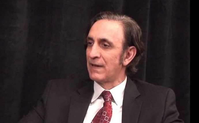 FireEye founder resigns from board