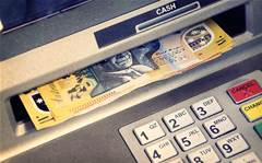 New, far-reaching ATM malware targets cardholders