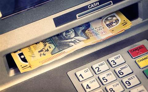New, far-reaching ATM malware targets cardholders
